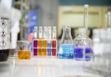 Chemistry Jobs @ Shell Technology , Associate Researcher Post Vacancy