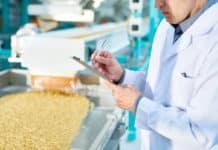 Phd Chemistry Research Scientist Post Vacancy @ ITC Ltd