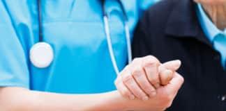 NHSRC- National Health Mission Recruitment 2019