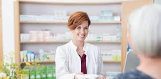 Pharmacist Post at Primeone Workforce Pvt. Ltd- Application Details