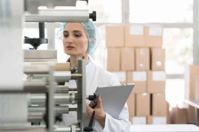 B Pharma & M Pharma Senior Quality Specialist Post @ Teva