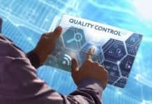 Bsc, Msc Chemistry Jobs at Teva | Quality Control Technician Post