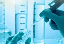 Pharma Job Opening @ THSTI, Senior Researcher Post Vacancy