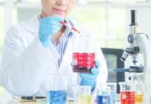Job Opening at Madurai Kamaraj University – Msc Chemistry Apply