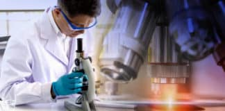 Research Scientist Chemistry Job Opening @ PI Industries
