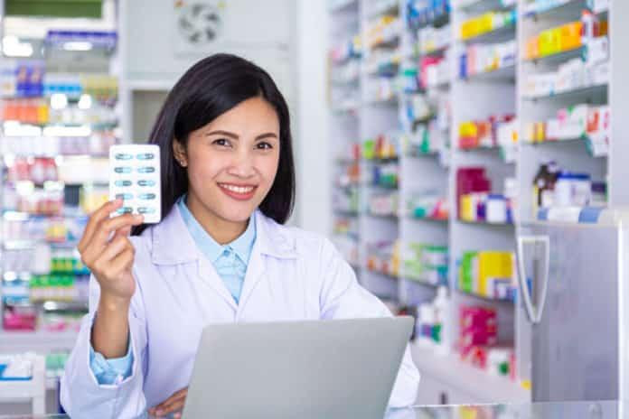 Govt Job Pharmacist Post Vacancy @ MANIT-Bhopal