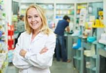 Pharma Regulatory Affairs Specialist Job Opening @ Medtronic