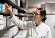 Production Pharmacist Job Vacancy 2019 @ Teva - Apply
