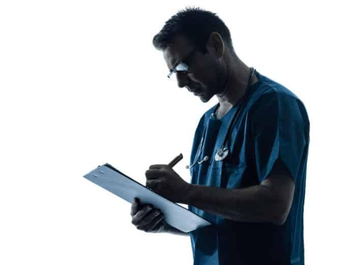 Senior Medical Writer Job Opening @ IBM - Apply Online