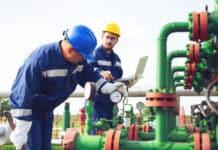Msc Chemistry JRF Post @ Pandit Deendayal Petroleum University