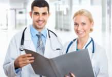 Pharma Regulatory Affairs Associate Job Opening @ Teva