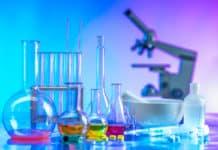 Chemistry JRF & RA Job Opening @ NIT Warangal