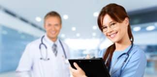 Pharma Manager-Regulatory Affairs Post @ Johnson & Johnson