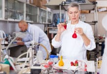 QA Clinical Trial Job Opening at Intas - Chemistry & Pharma