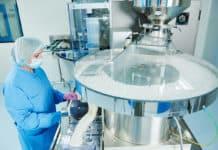 Pharma Research Investigator Job Opening @ Syngene