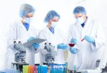 Govt Chemistry JRF Recruitment at INST - Apply Online