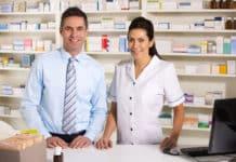 Pharma Sr. Executive - NCQ Job Opening @ Novartis