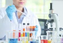 Vidyasagar University Hiring Chemistry PA 2019 - Apply