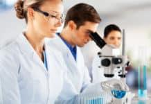 Msc Chemistry R&D Job Vacancy @ GVK BIO - Research Scientist