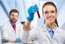 15 Chemistry API Executives Job Opening @ GVK BIO