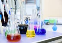 https://www.rasayanika.com/2019/08/27/chemistry-pharma-rd-intern/
