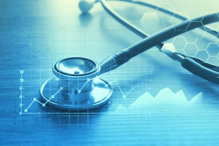 Pharma Field Investigator Job Vacancy @ Public Health Foundation India