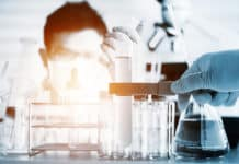 Chemical Science JRF Job Opening 2019 @ SCTIMST