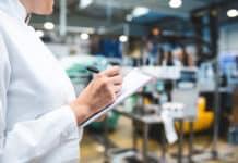 Quality Control Analyst Job Opening 2019 @ Teva