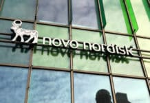 Medtronic and Novo Nordisk Collaboration- integrates diabetes technology