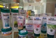 Himalaya Drug Company Associate Formulation Development Jobs - Pharma Apply