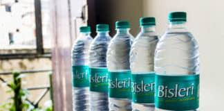 Bisleri Executive Quality Officer Recruitment 2019