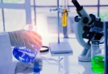 Chemistry Freshers Qc Lab Staff Post Vacancy @ GSK
