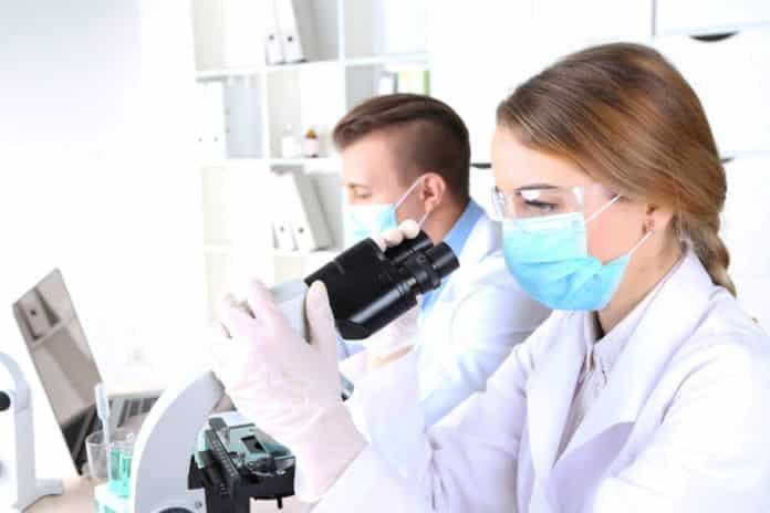 Pharma Executive Production Post @ Piramal Ltd