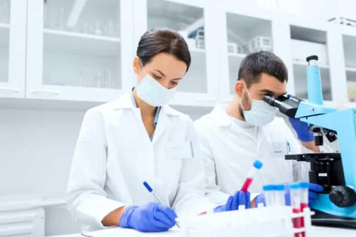 Pharma Compliance Manager Job Vacancy @ Pfizer