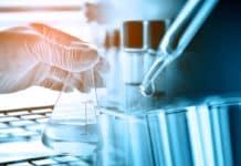 SNU Chemistry JRF Job Opening 2019- Application Details