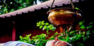 Ayush on the efficacy of ayurvedic drugs