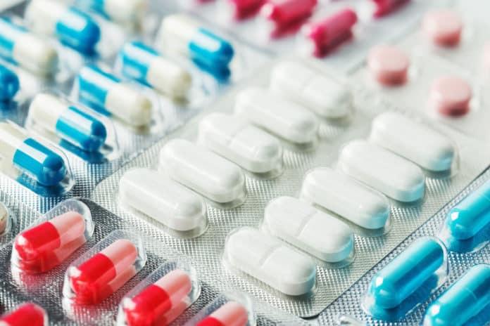 Pharma Quality Assurance Manager Post @ Piramal