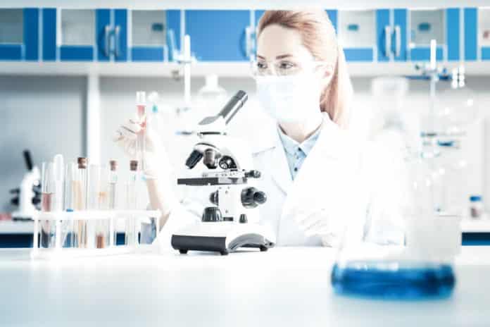 QC Chemist Job Opening 2019 @ Nandan Petrochem Limited