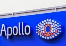 Apollo Pharmacist Job Opening 2019- Apply Online