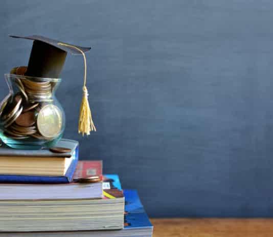 Tata Trusts Scholarships 2019 For Pharma - Apply Now