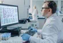 Senior Clinical Research Associate Job Opening @ Novartis