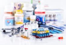 Pharma IPQA Executive Job Opening @ Micro Labs