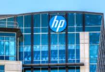 Hewlett-Packard Chemistry Careers 2019 - Patent Analyst Recruitment