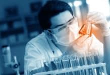 Chemistry Scientist CDL Job Opening 2019 @ USP