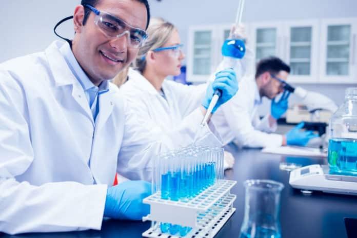 Researchers Recruitment @ GGS Indraprastha University