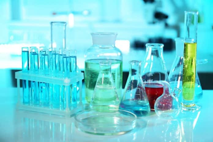Chemistry Associate Scientist Job Opening - GVK BIO