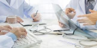 Pharma Senior Safety Expert Job Opening @ Novartis