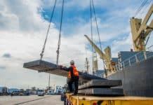 Govt Steel Authority – SAIL Hiring Pharma Candidates