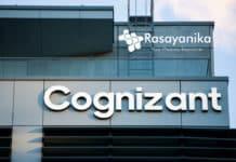 Cognizant Pharma Job Opening - Pharma Data Analyst Post