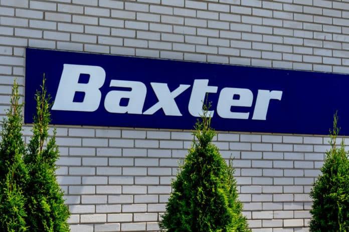 Latest Baxter B.Pharma / D.Pharma Job Openings - Apply Online